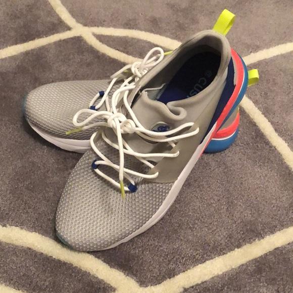 Champion Shoes | Champion Kids Tennis